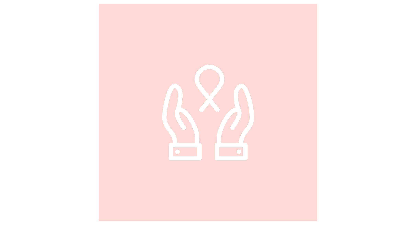 cancer-de-seno-omar-oncologia