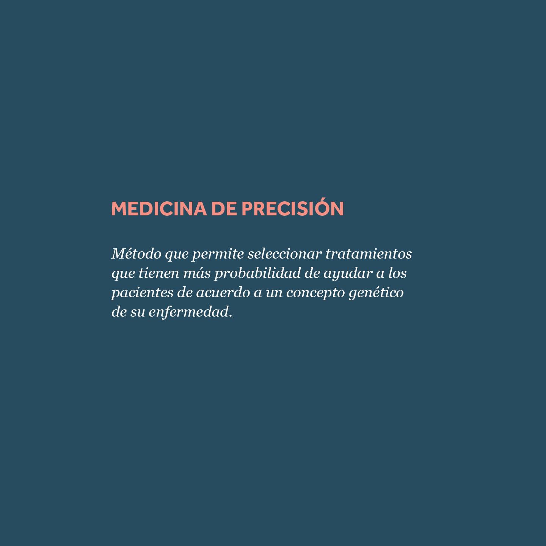 medicina-de-precision-omar-onco
