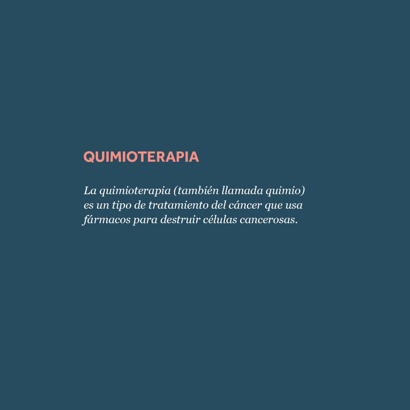 quimioterapia-omar-onco