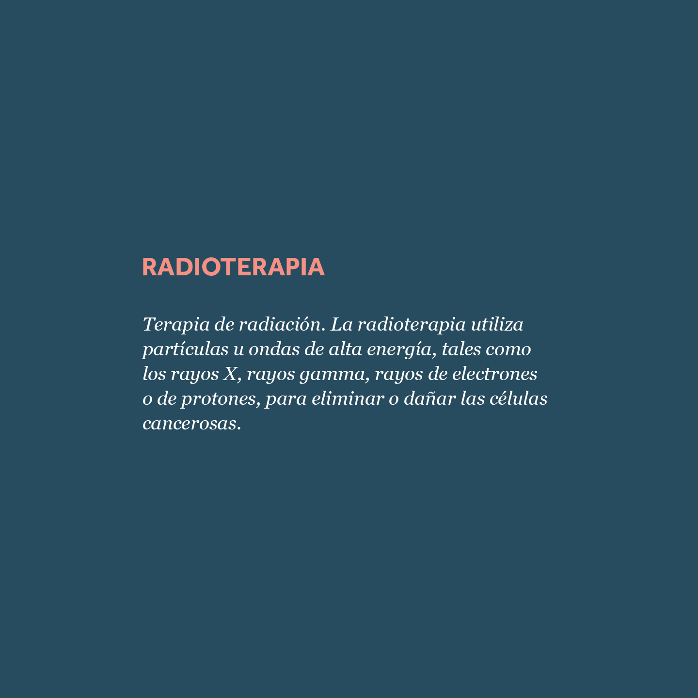 radioterapia-omar-onco